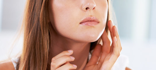undo skin damage with ipl skin rejuvenation treatments
