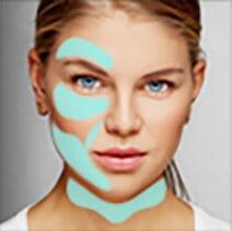 accutite face and body